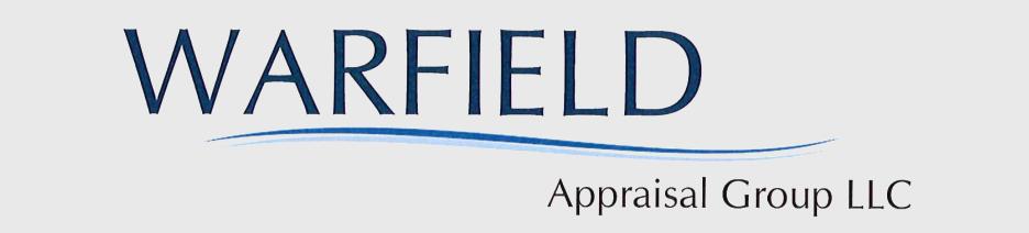 Warfield Appraisal Group